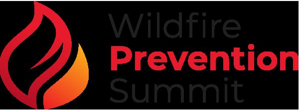 Wildfire Prevention Summit